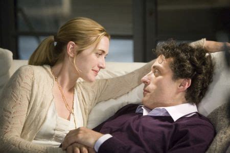 rufus sewell on stage the holiday rufus sewell kate winslet the holiday