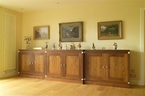 Handmade Furniture Edinburgh - our work kerrera furniture handmade bespoke furniture