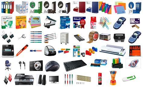materia de oficina material de oficina y despachos