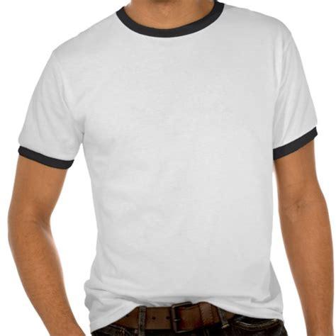 ROCHE Megalodon de FOSSILES T shirt   Zazzle