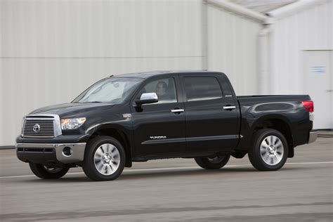 toyota tundra 2012 price 2012 toyota tundra review ratings specs prices and