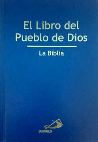 libro las mscaras de dios el libro del pueblo de dios la biblia carton