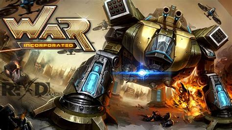 command and conquer android apk war inc modern world combat 1 881 apk for android