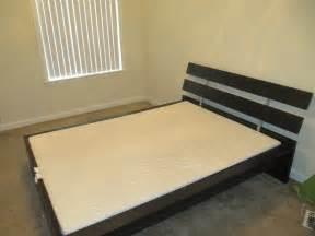 bedroom furniture ikea full size