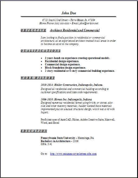 professional resume sles in word format professional resume sles free 28 images resume sles