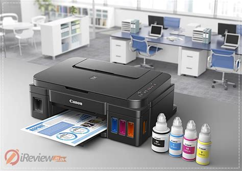 Printer Canon G2000 buying a new printer for home pc it and computers thailand visa forum by thai visa the nation