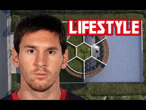 messi biography youtube lionel messi biography lifestyle career family and