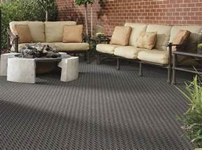 Outdoor Patio Carpet by Grey Indoor Outdoor Carpet Indoor Outdoor Carpets