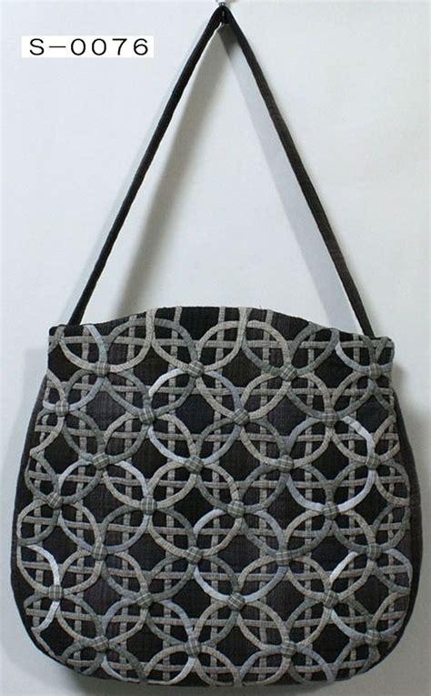 Japanese Patchwork Bags - 578 best images about patchwork japonais japanese