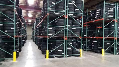 zurcher tire  wholesale monroe  wholesale tires