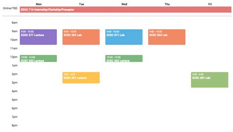 Github Jackyliang Material Design For Full Calendar Color Booking L