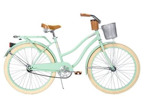 26 inch huffy vintage classic cruiser bike