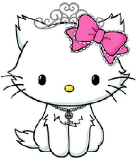 imagenes de hello kitty amor hello kitty hayyy re amor