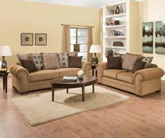 big lots living room chairs 4719 home and garden photo 1000 images about black white and beige home decor on
