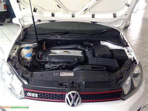 electric power steering 2010 volkswagen gti free book repair manuals 2010 volkswagen gti volkswagen vw 2010 golf 6 gti 2 0 tsi used car for sale in krugersdorp