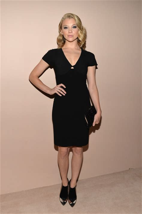 natalie dormer dress natalie dormer black dress natalie dormer looks