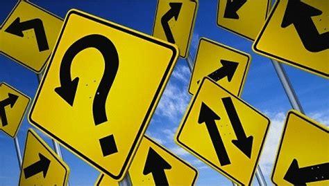 preguntas sin respuesta para mujeres preguntas sin respuesta taringa