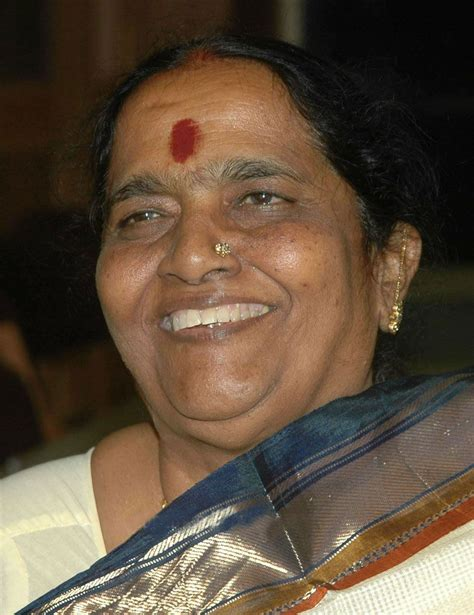 kannada film actor sudha rani date of birth parvathamma rajkumar kannada producer age movies