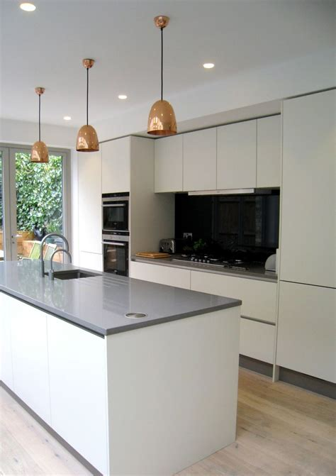 kitchen worktop designs brilliant white kitchen units with grey worktop granite
