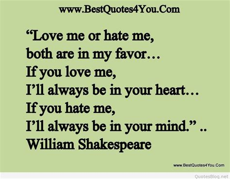 shakespeare quote to live by william shakespeare quotes quotesblog net