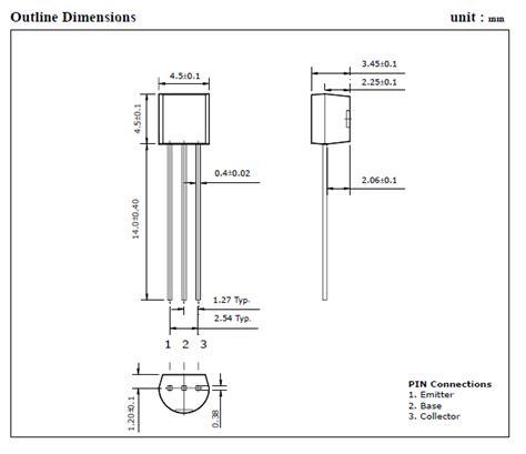 transistor horizontal d5032 transistor j6810a 28 images mpsa42 ช ล คอนทรานซ สเตอร npn 300v 500ma j6810a transistor hor
