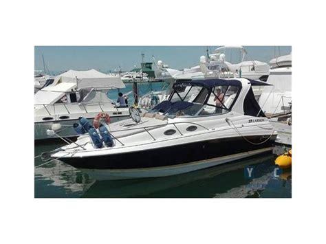 larson jet boats larson boats cabrio 260 in italy jet skis used 74897