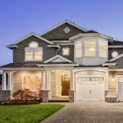 Cabarrus County Property Records Cabarrus County Real Estate Metro Real Estate