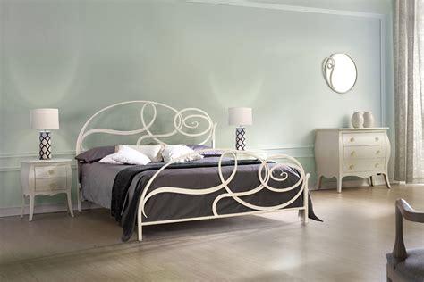 letti ferro immagini di letti in ferro battuto letto ferro battuto