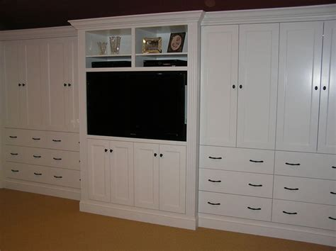 built in cabinets bedroom built in bedroom cabinets marceladick