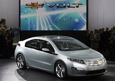 chevrolet volt price in india chevy volt price announced