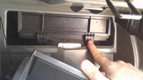 filter for 2006 nissan altima cabin air filter replacement on a 2006 nissan altima