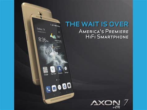 Handphone Zte Axon 7 original zte axon 7 hifi z end 12 11 2016 1 31 pm myt