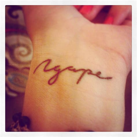 agape tattoo new wrist agape unconditional of god