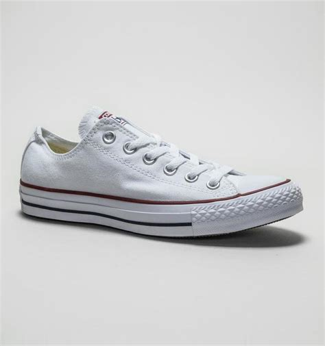 Sepatu Converse Classic Ox Go Low converse all ox low white unisex trainers treds