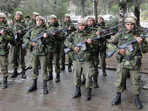 retribuciones personal militar 2016 aumento personal militar argentino 2016 requisitos para