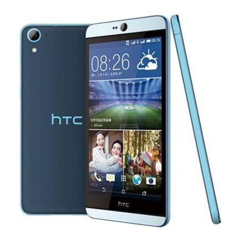 themes htc desire 826 htc desire 826 mobile price specification features htc