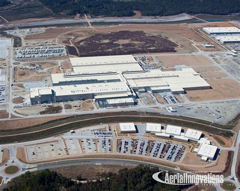 volkswagen chattanooga volkswagen chattanooga tn plant opening photo gallery