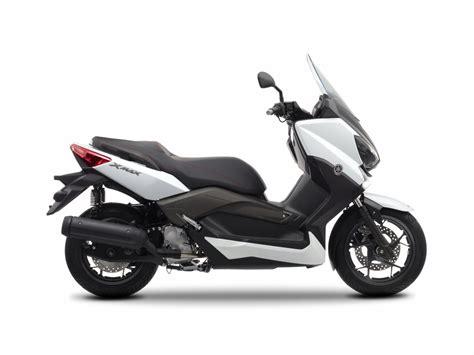 Motorrad Einfahren 125ccm by Yamaha Roller 125 Cygnus Automobil Bau Auto Systeme