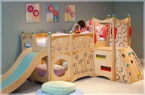 bedrooms 4 kids kids bedrooms dream designs the editor s journal