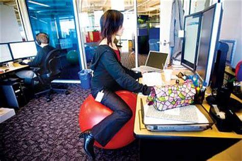 Office Curtain Googleのオフィスはいかにして作られたのか Gigazine