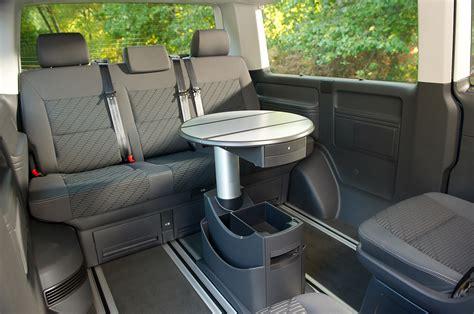 volkswagen caravelle interior volkswagen caravelle review autocar