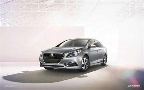 car dealership hyundai hyundai car dealership near glen burnie md new and used