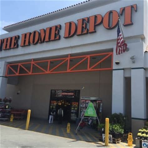 the home depot hardware stores glendale glendale ca