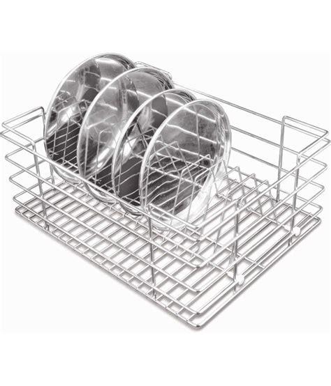 Jaguar Kitchen Baskets Price by Buy Now Modular Kitchen Baskets At Low Price