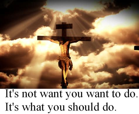 and christianity want and should christianity photo 32802525 fanpop