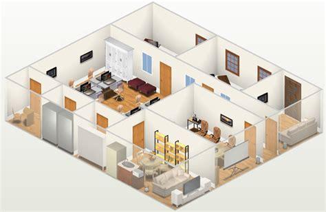 3d office floor plan zenfolio harun wahab 3d animation studio office 3d