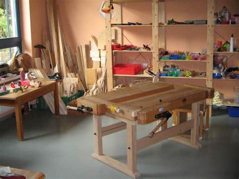 werkstatt kindergarten wesselinger kindergarten regenbogen