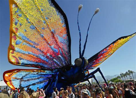 coachella festival coachella music festival palm springs music festival