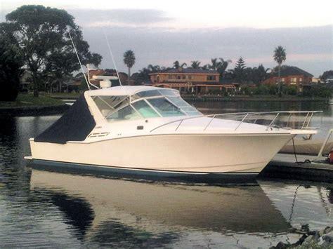 express boats australia cabo 31 express 2001 for sale trade boats australia
