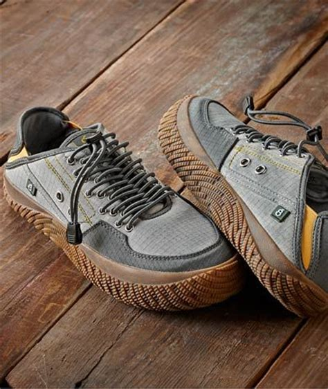 Sepatu Boot Trail the 25 best trail shoes ideas on solomons